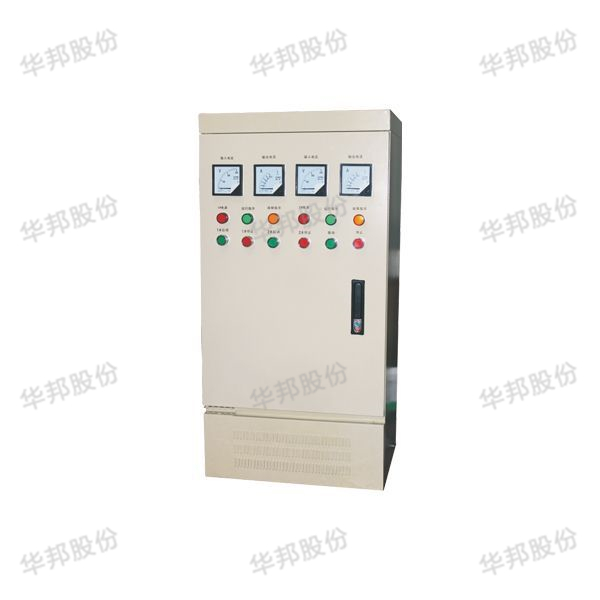 JJR2 series general soft starting control cabinet