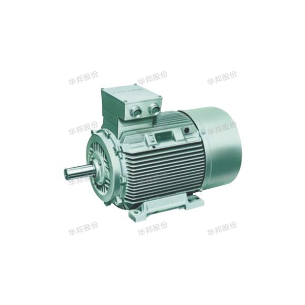HB-PZ series ordinary motor power saving system