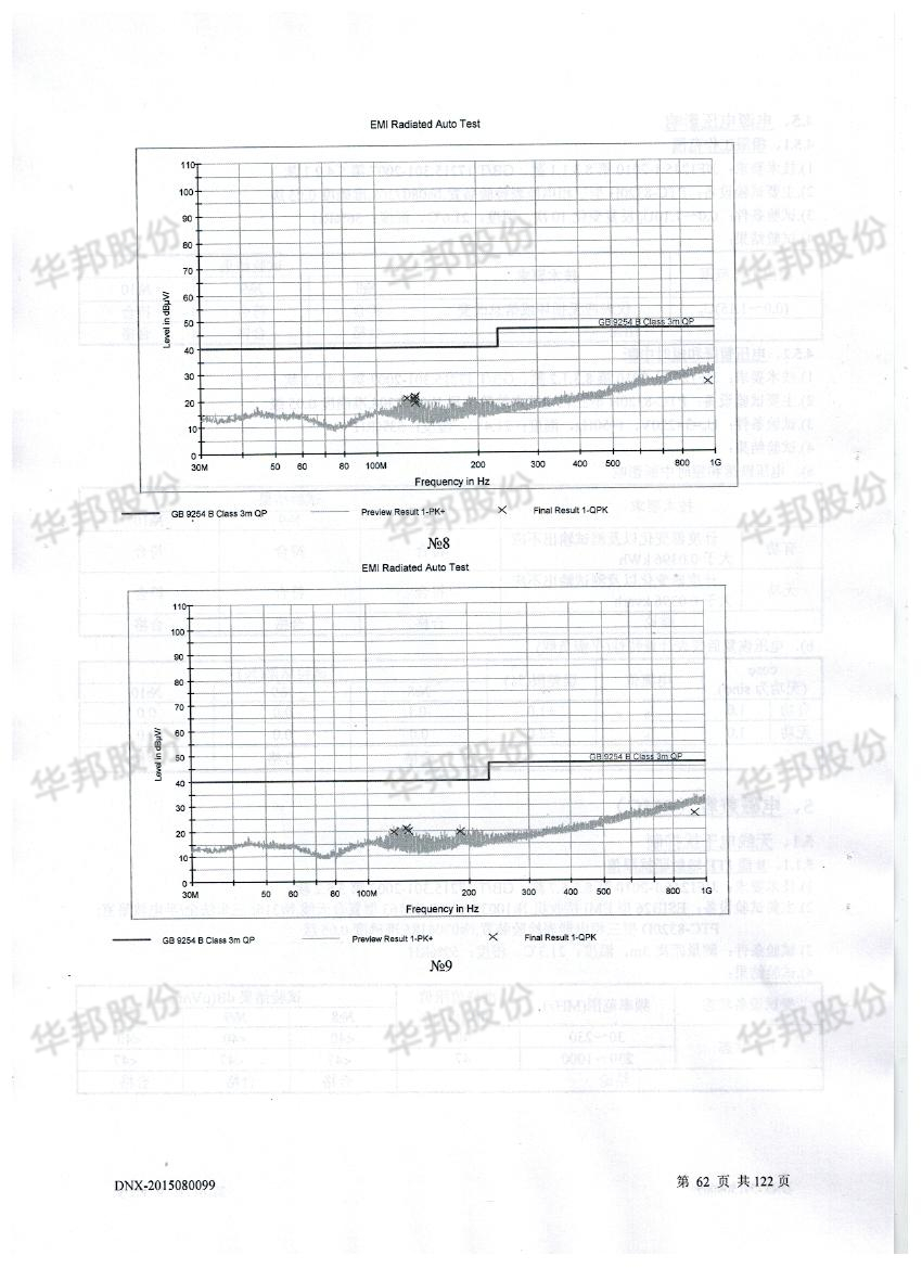 Three Phase Four Wire Charge Intelligent Energy Meter Dtzy8666 Z 3 4 Diagram Of